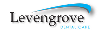Levengrove Dental Care
